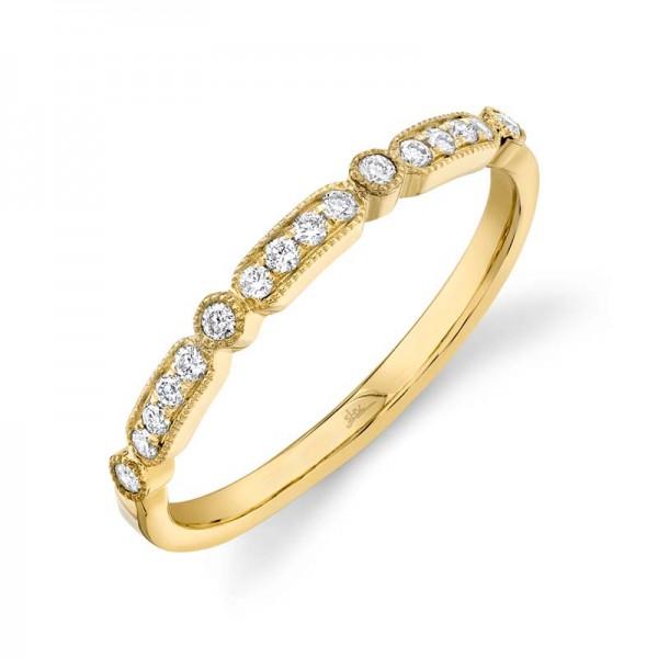 https://www.bendavidjewelers.com/upload/product/SC22005614.jpg