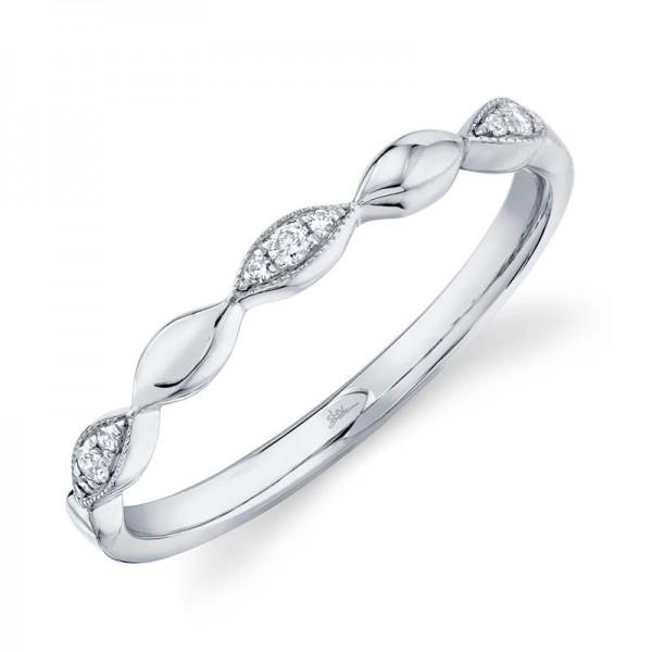 https://www.bendavidjewelers.com/upload/product/SC22005616.jpg