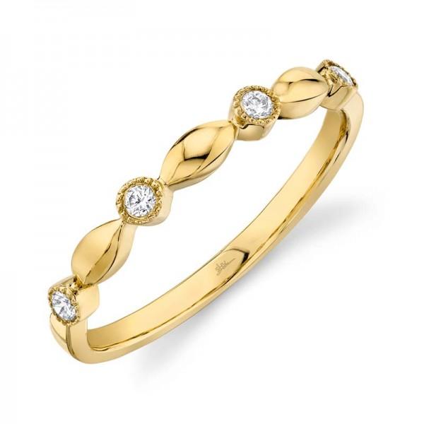 https://www.bendavidjewelers.com/upload/product/SC22005620.jpg