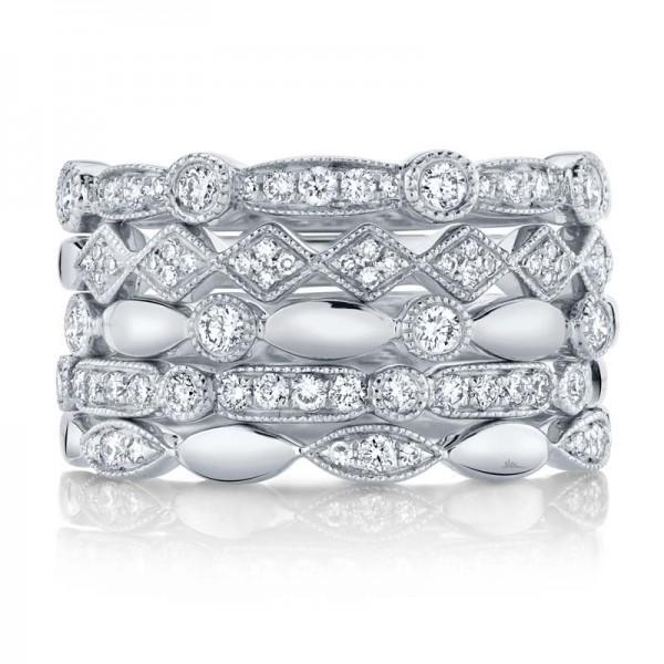 https://www.bendavidjewelers.com/upload/product/SC22005622.jpg