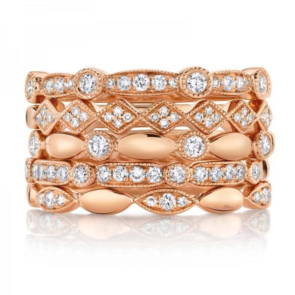 https://www.bendavidjewelers.com/upload/product/SC22005624.jpg