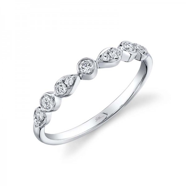 https://www.bendavidjewelers.com/upload/product/SC22005625.jpg