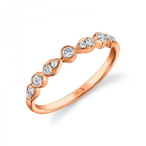 https://www.bendavidjewelers.com/upload/product/SC22005627.jpg
