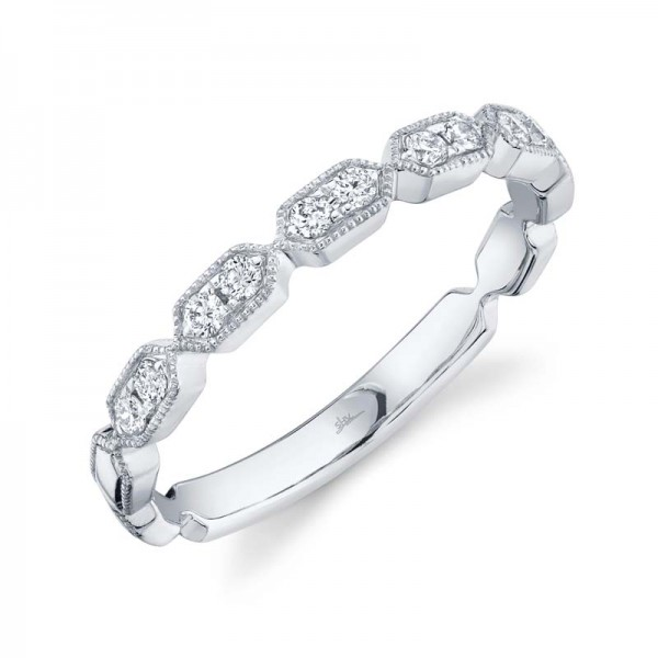 https://www.bendavidjewelers.com/upload/product/SC22005640.jpg
