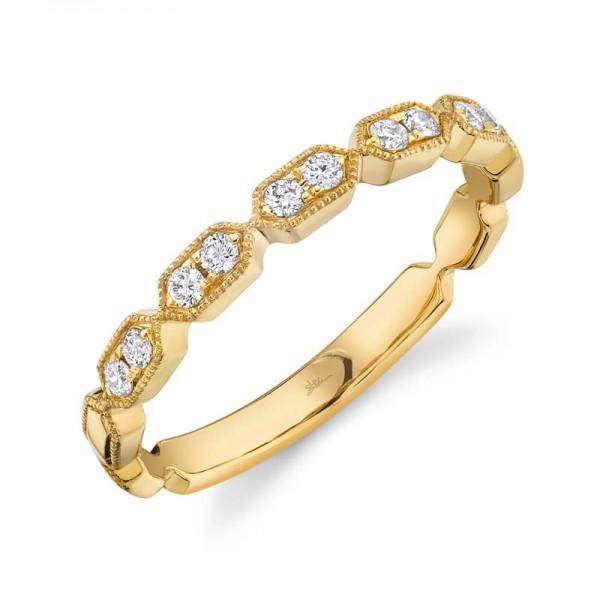 https://www.bendavidjewelers.com/upload/product/SC22005641.jpg