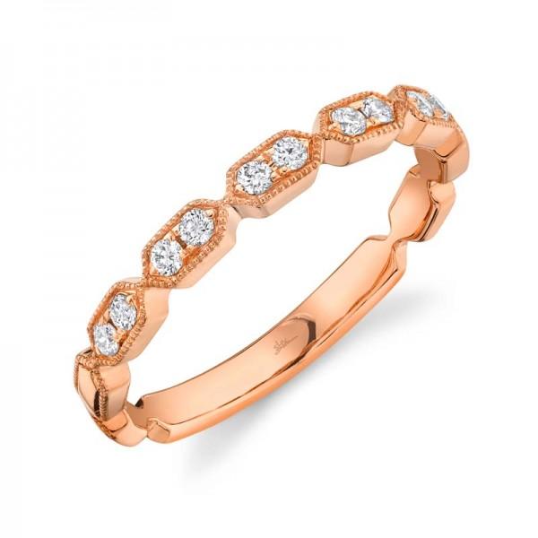 https://www.bendavidjewelers.com/upload/product/SC22005642.jpg