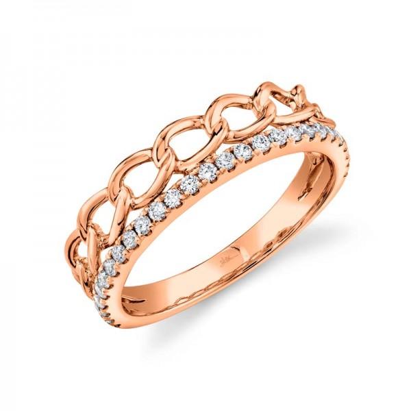 https://www.bendavidjewelers.com/upload/product/SC22005644.jpg