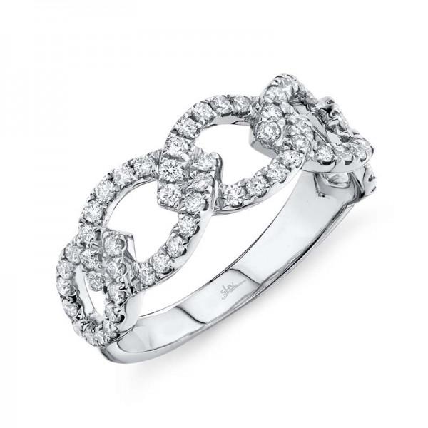 https://www.bendavidjewelers.com/upload/product/SC22005839.jpg