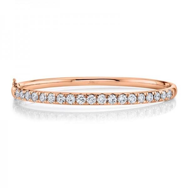 https://www.bendavidjewelers.com/upload/product/SC22006117ZS.jpg