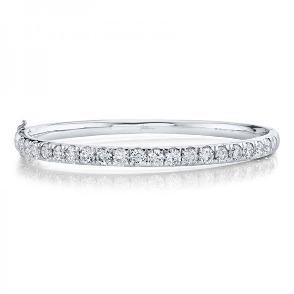 https://www.bendavidjewelers.com/upload/product/SC22006118ZS.jpg