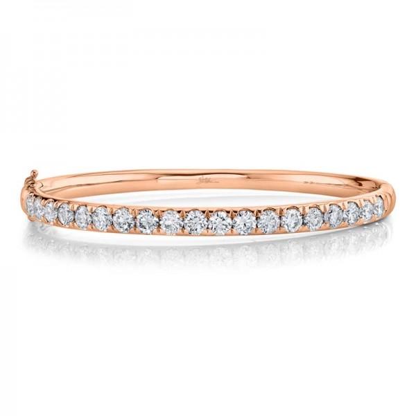 https://www.bendavidjewelers.com/upload/product/SC22006120ZS.jpg
