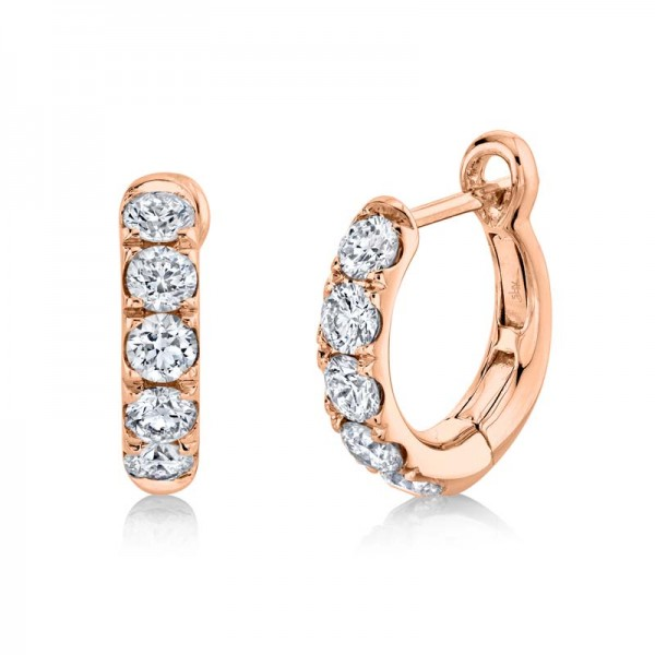 https://www.bendavidjewelers.com/upload/product/SC22006123.jpg