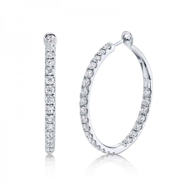 https://www.bendavidjewelers.com/upload/product/SC22006124.jpg