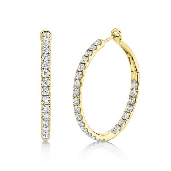 https://www.bendavidjewelers.com/upload/product/SC22006125.jpg
