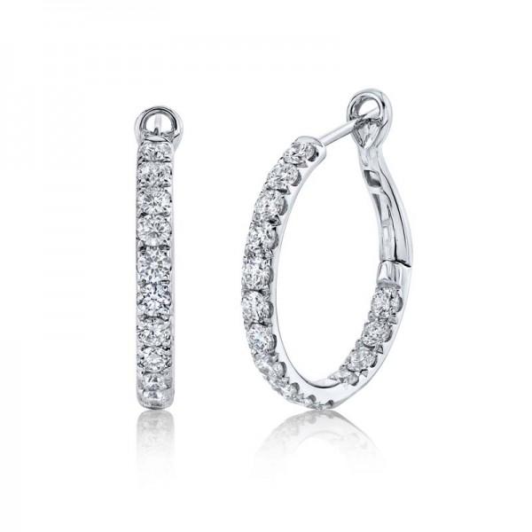 https://www.bendavidjewelers.com/upload/product/SC22006127.jpg