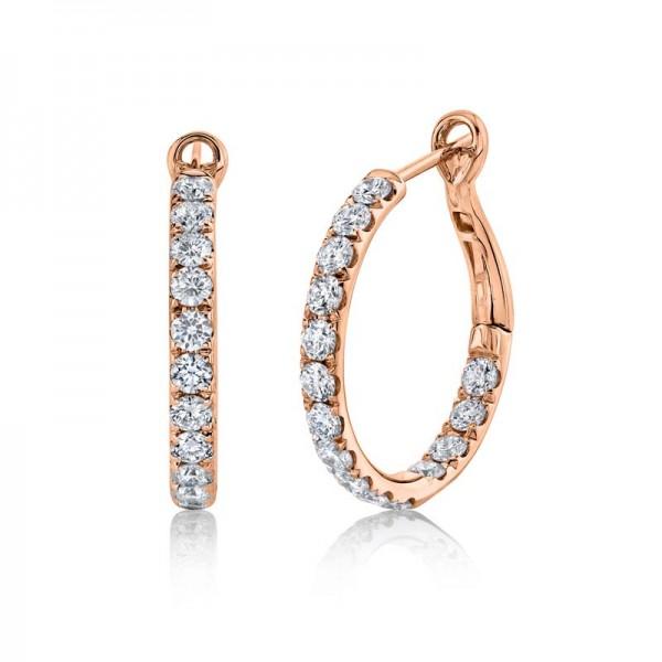 https://www.bendavidjewelers.com/upload/product/SC22006129.jpg