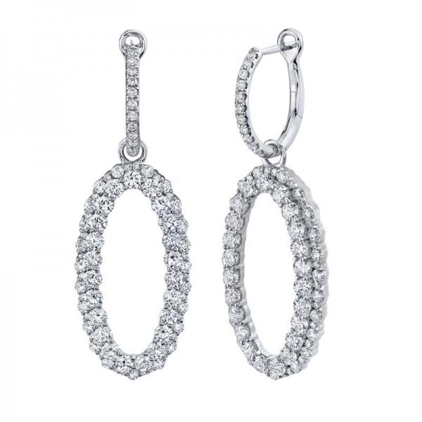 https://www.bendavidjewelers.com/upload/product/SC22006161.jpg