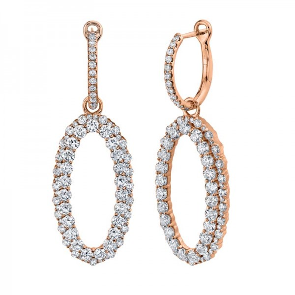 https://www.bendavidjewelers.com/upload/product/SC22006163.jpg