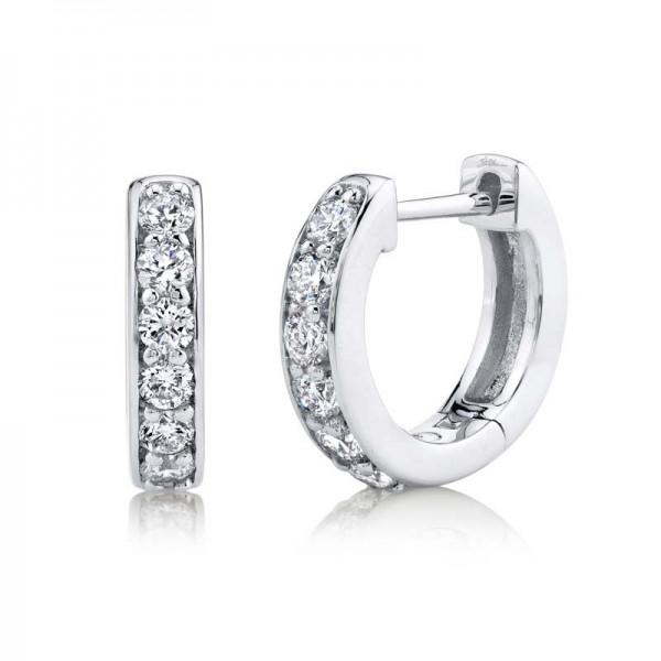 https://www.bendavidjewelers.com/upload/product/SC22006173.jpg