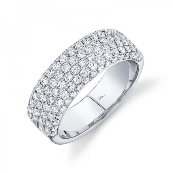 https://www.bendavidjewelers.com/upload/product/SC28023446.jpg
