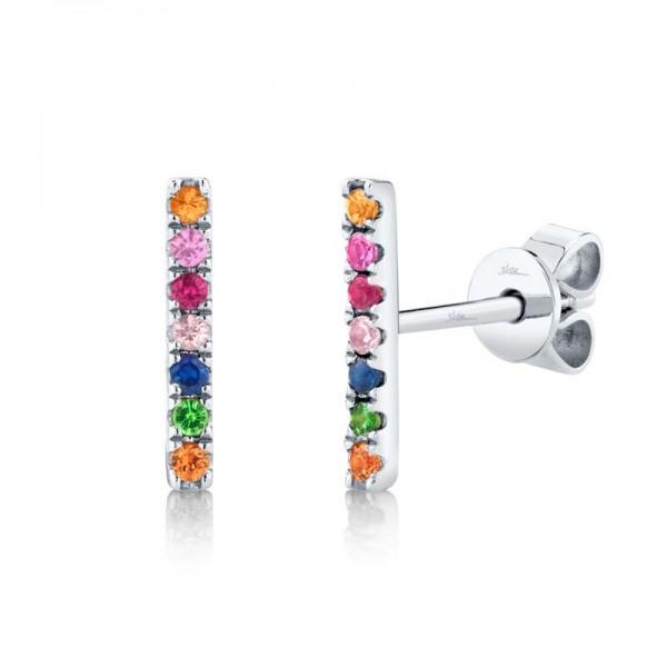 https://www.bendavidjewelers.com/upload/product/SC36213880.jpg
