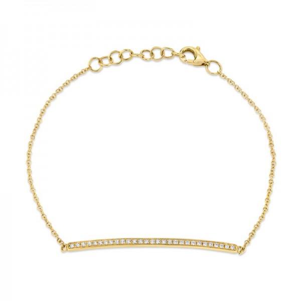 https://www.bendavidjewelers.com/upload/product/SC55001133.jpg