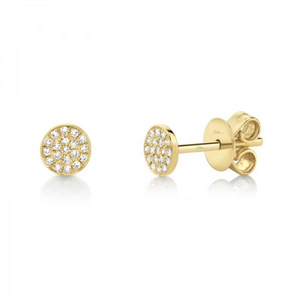 https://www.bendavidjewelers.com/upload/product/SC55001148.jpg