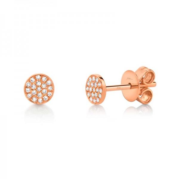 https://www.bendavidjewelers.com/upload/product/SC55001149.jpg