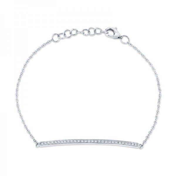 https://www.bendavidjewelers.com/upload/product/SC55001166.jpg