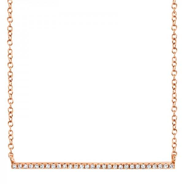 https://www.bendavidjewelers.com/upload/product/SC55001241.jpg