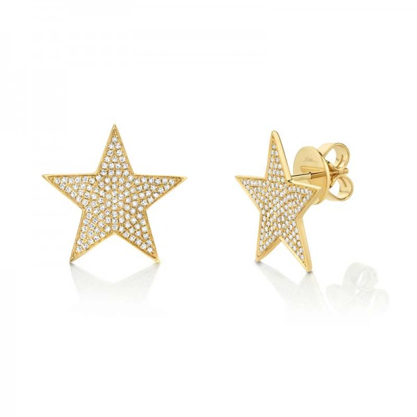 https://www.bendavidjewelers.com/upload/product/SC55001267V5.jpg