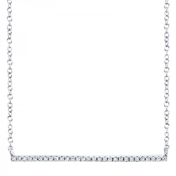 https://www.bendavidjewelers.com/upload/product/SC55001270.jpg