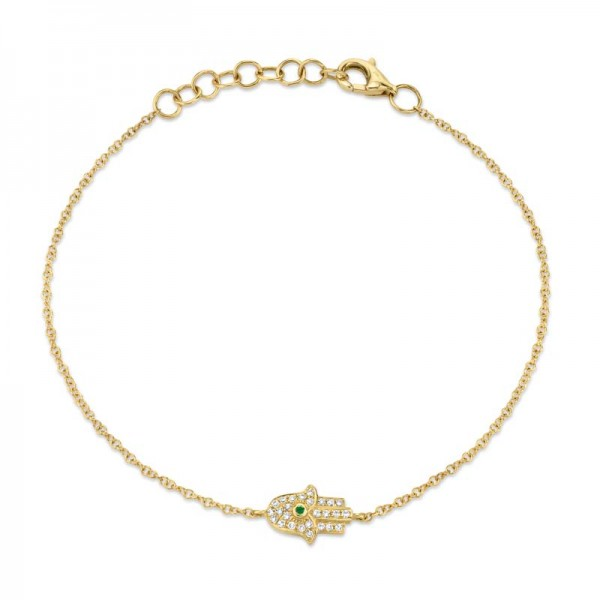 https://www.bendavidjewelers.com/upload/product/SC55001288.jpg