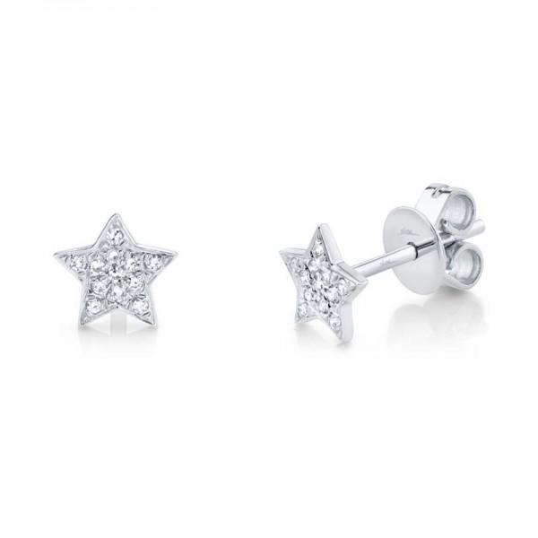 https://www.bendavidjewelers.com/upload/product/SC55001302.jpg