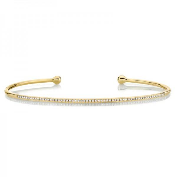 https://www.bendavidjewelers.com/upload/product/SC55001336.jpg