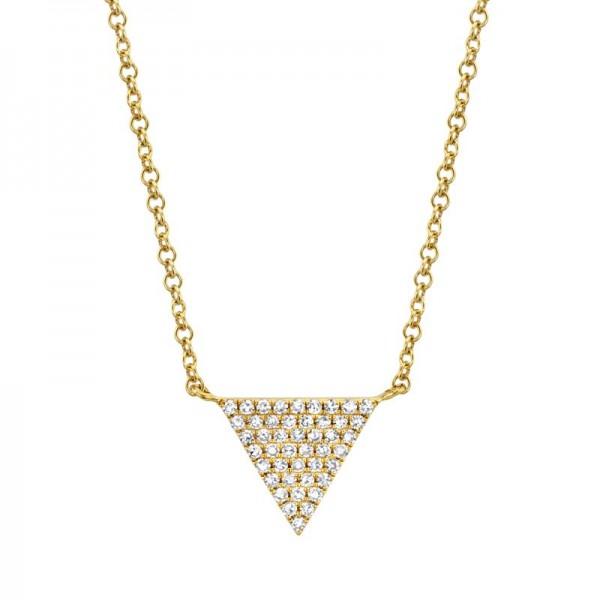 https://www.bendavidjewelers.com/upload/product/SC55001431.jpg