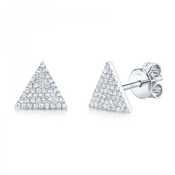 https://www.bendavidjewelers.com/upload/product/SC55001436.jpg