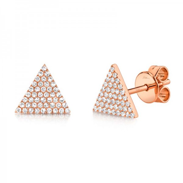 https://www.bendavidjewelers.com/upload/product/SC55001438.jpg