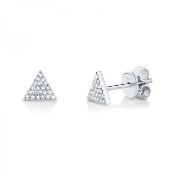 https://www.bendavidjewelers.com/upload/product/SC55001439.jpg
