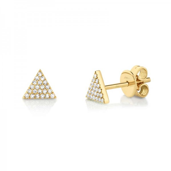 https://www.bendavidjewelers.com/upload/product/SC55001440.jpg