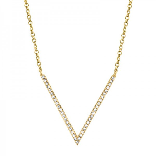 https://www.bendavidjewelers.com/upload/product/SC55001469.jpg