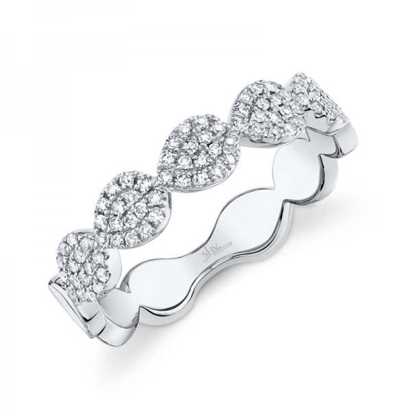 https://www.bendavidjewelers.com/upload/product/SC55001498.jpg