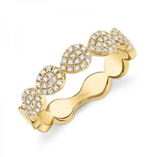 https://www.bendavidjewelers.com/upload/product/SC55001499.jpg