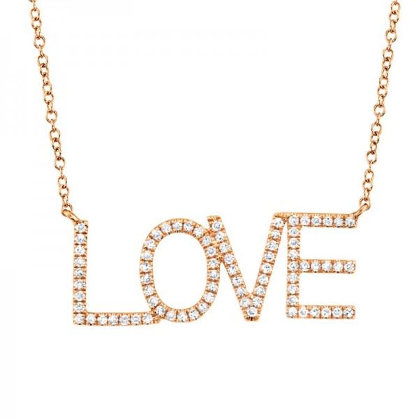 https://www.bendavidjewelers.com/upload/product/SC55001551.jpg