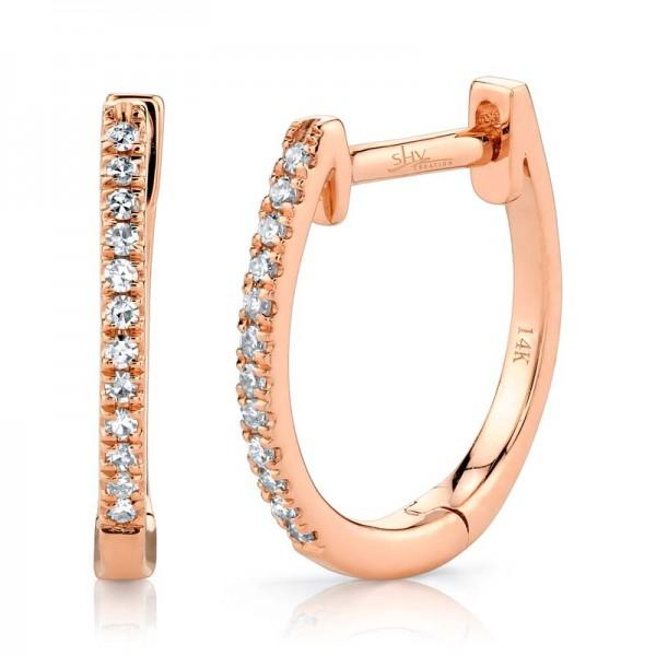 https://www.bendavidjewelers.com/upload/product/SC55001599.jpg