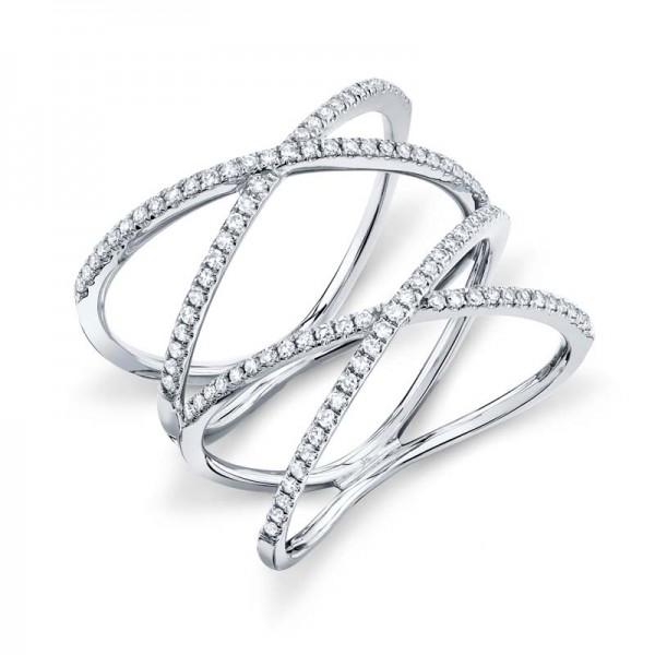https://www.bendavidjewelers.com/upload/product/SC55001604.jpg