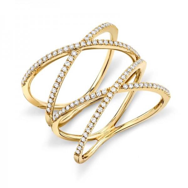 https://www.bendavidjewelers.com/upload/product/SC55001605.jpg