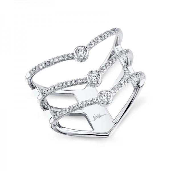 https://www.bendavidjewelers.com/upload/product/SC55001616.jpg