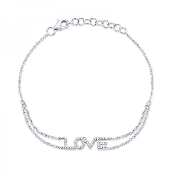 https://www.bendavidjewelers.com/upload/product/SC55001655.jpg