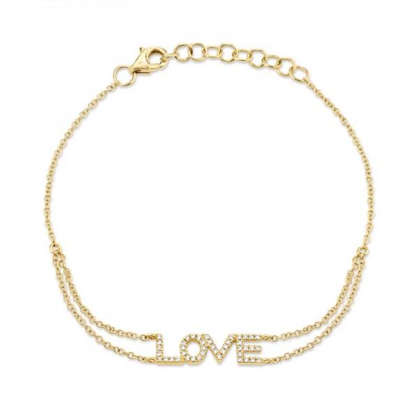https://www.bendavidjewelers.com/upload/product/SC55001656.jpg